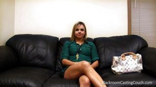 von Dating-Website der Casting Couch