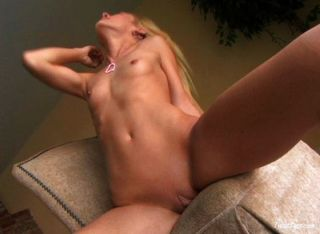 hot nicole macht Striptease 2