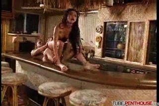 Sex an der Bar 2