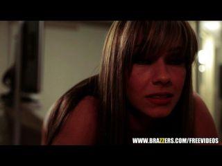 sexy latina Frau esperanza liebt Rollenspiel