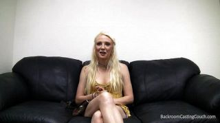 goldilocks assfucked & besamt