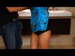 Pressley Fuhrmann Hahn Entwässerung Massage