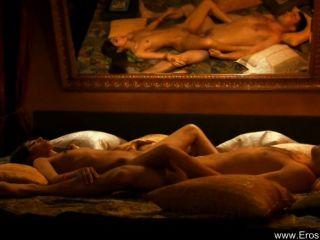 erstaunliche indische Sex-Stellungen