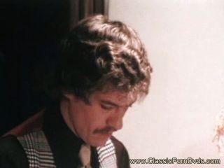 Klassiker der 70er Jahre Busch