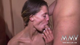 mmv Filme Amateur   Orgie Swinger Party