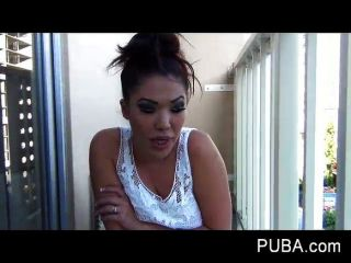 London Keyes San Francisco bts Teil 2