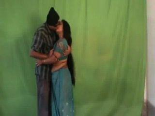 hot mallu Polizei aunties große Brüste Gefangenen Lesbo vor bluefilm masturbieren - indiansexygfs.com -