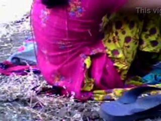 bangladeshi Sex Telugu indian von Hauseigentümer gefickt