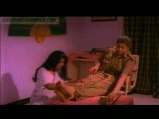 Agni pushpam heiß mallu Masala Film