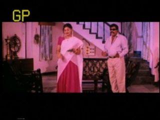 indian mallu b-grade Masala Film vollständig un-zensiert - tera jism unsere mera dil