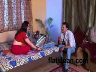 Kunwara DEVAR aur jawan bhabhi unzensiert