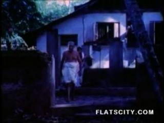 kunwari dulhan b grade hindi film unzensiert