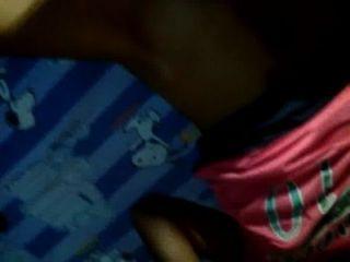 Namrata shrestha süßes Mädchen anal sex Randi desi saugen und ficken