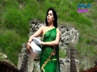 (104) sitara malik pakistanisch mujra