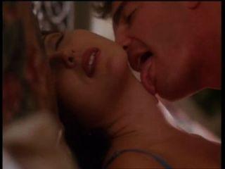 tierischen Instinkte ii - film (1994)