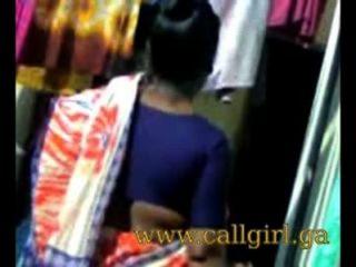 mumbai redlight Bereich aunty