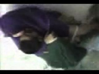 arab hijab Mädchen ficken
