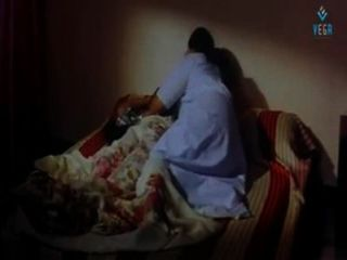 sagara heiß mallu Masala Film
