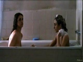 anal gezwungen Szene 9 (princesas)