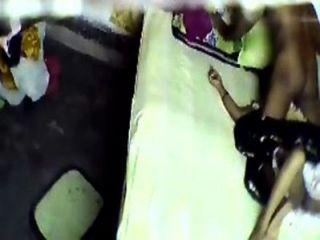 indian heißen aunty betrügt Hotel sex hidden cam