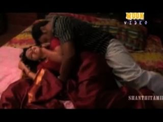 archana sharma heiß schön nett unschuldig süß leidenschaftlich Saree Bluse Marine-Kuss Spaltung