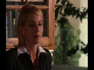 unersättlichen Bedürfnisse - film (2005)