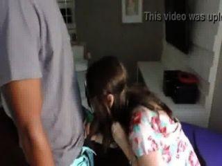 corno - amante Gozando boca da esposa na - xvideoscom