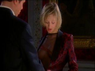 pariser Sex Kitten / Gesamt Romantik Initiation (2002)