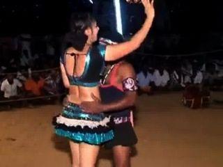 Tamilisch Recard dance - xvideos com