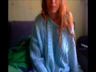 privatki.com - Bruder fickt yanger Schwester bei erwachsenen Web-cum-Chat - alexendritch