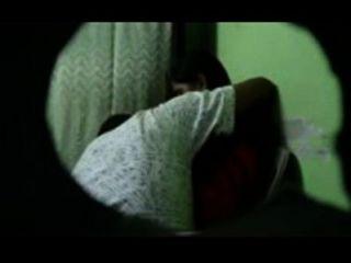 Subash das (comilla moderne High-School-Lehrer-Skandal)