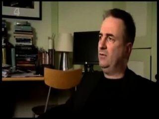 Berühmtheit Sex-Skandal Tonya Harding