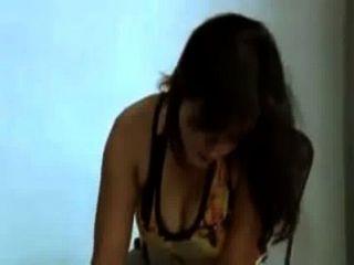 Schüler und Lehrer heiße Romanze ...... indische .... sex video