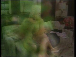Amberella - Mittel der Lust (1986) - Bernstein lynn, elle rio