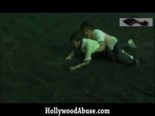 chinesisch anal gezwungen Szene 3
