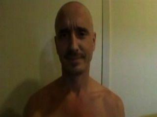sexy bella moretti schwarze Küken auf weißem Schwanz - Ebenholz Sex-Video - tube8com