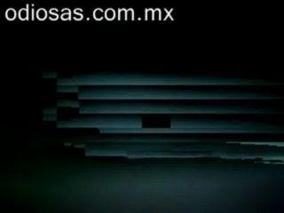 video porno de Eiza González