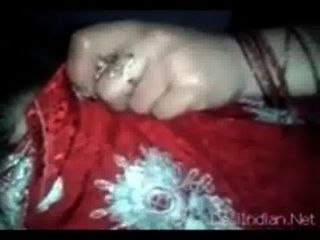 Panjabi bhabi Sex mit bf