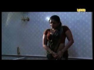 Szene 1 swathi verma mada mrugam Medium
