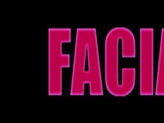 1001-Gesichts - PBD give hot Gesichts zeigen