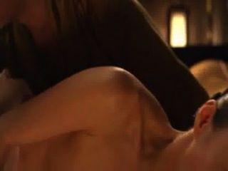 chinesisch anal gezwungen Szene (die Konkubine jo eun ji)