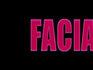 1001-Gesichts - blowjobqueen pbd