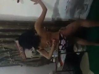 Desi Tanzen