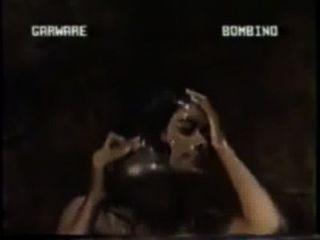 pallavi Joshi nackt aus Film trishagni Schauspielerin indische bollywood klassische