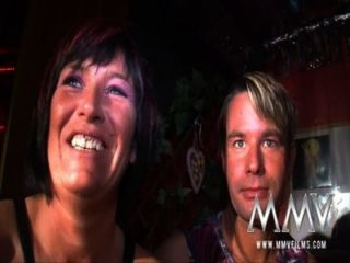 mmv Filme wilde Deutsch reifen Swingerparty