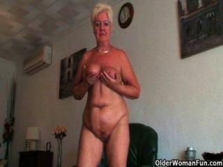 british geilsten Hausfrauen eher masturbieren als Abstauben