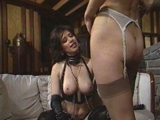 porn star Legenden Lilie marlene Schnitt