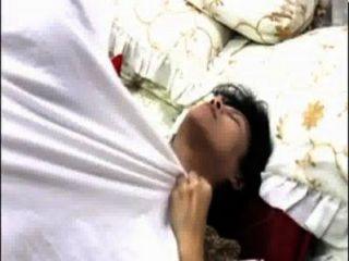 mystica und troy montez auch bekannt als kidlopez sex video 5