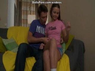 First-Class-Anal-Sex Porno Video Szene 1
