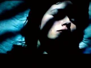unsichtbare Mann das Unternehmen 1981 Hausfrau gezwungen
